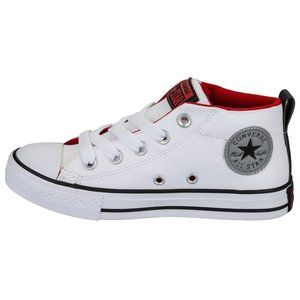 Converse CT Street mid trainers Size Jrs 5 Woman 7